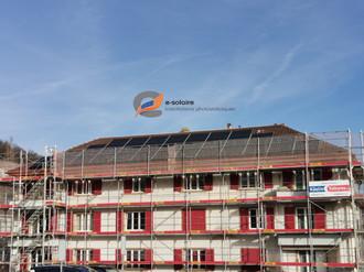 e-solaire_installation_15,90kWc_avec_com