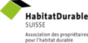 e-solaire Habitat Durable Suisse