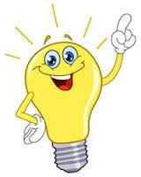 Astuce pour réduire sa facture d'électricité
