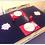 """Thumbnail: Salon de jardin avec table solaire 290W """"plug & play"""""""
