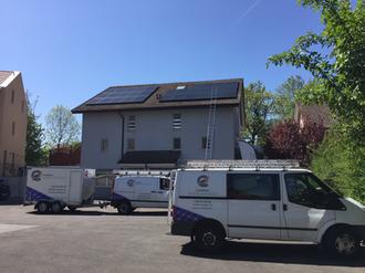 e-solaire,_installations_photovoltaïques_à_Cudrefin_avril_2018.png