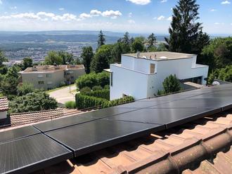 e-solaire, installations photovoltaïque_modules_Aleo_et_onduleur_Solaredge,_puissance_6.00kWc.png