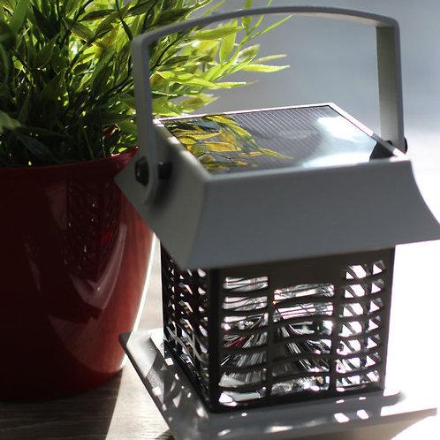 """Anti-moustique solaire """"écolo"""""""