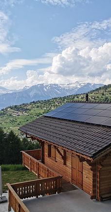 e-solaire Valais 2019.jpg