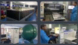 Screen Shot 2020-04-04 at 4.26.31 PM.png