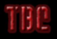 tbc-logo-v2.png