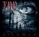 tbc-cover-silence-V12.jpg