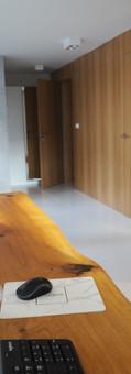 moje biuro 3