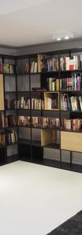 moje biuro 6