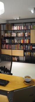 moje biuro 4