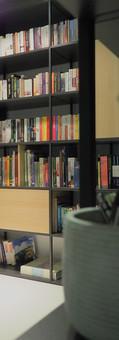 moje biuro 1