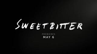 SWEETBITTER