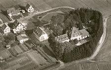 ca. 1957 FlensungerHofLuftbild.jpg