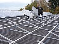 Photovoltaik-2005.jpg
