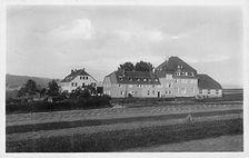 ca. 1935 Flensunger-Hof.jpg