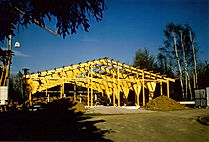 1997-Halle.jpg