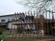 2004 Abbruch Haus1.jpg