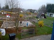 2004 Bodenplatte.jpg