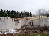 2002 Reining-Dach.jpg