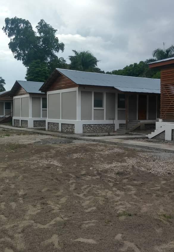 travaux santo septembre 2018 (12)
