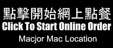 start copy2.png