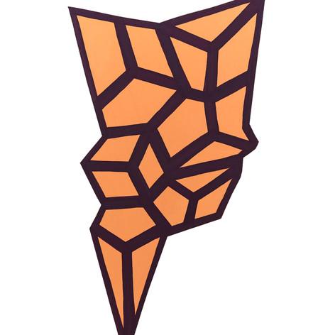 territorio fractal - esquina.