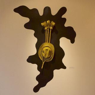 escultura 1.