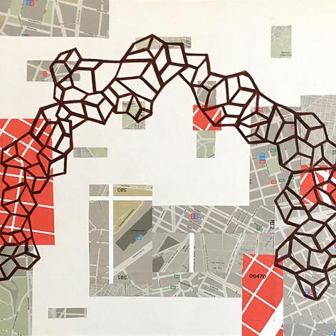 mapa 06470.