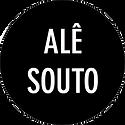 Ale Souto Logo (blanco).png