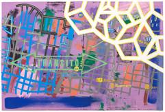 mapa cúbico 02 #SMLR.