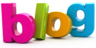 Welcome the our marketing blog!