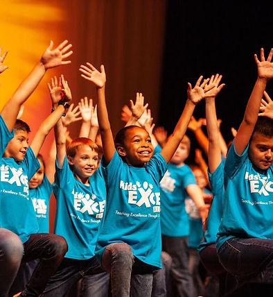 Kids Excel Image 1.jpg