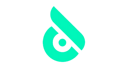 LogoRleg.png