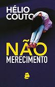 1a-Capa_NaoMerecimento.jpg