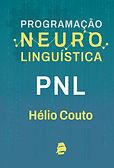 Capa-PNL.jpg