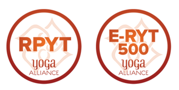 E-RYT 500 and RPYT Logo.png
