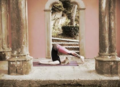 Yoga Photo PM 2b.jpg