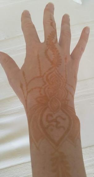 Henna me.jpg