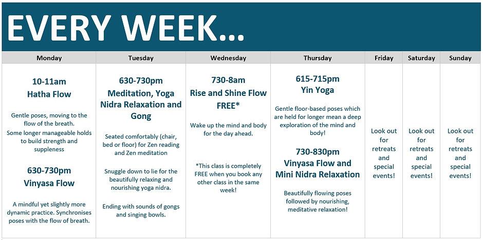 Weekly Timetable 2.jpg
