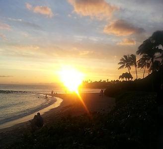 Honeymoon Sunset.jpg
