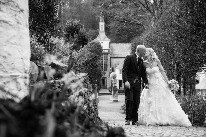 Kerrie & Oliver wedding -283.jpg