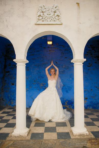 Kerrie & Oliver wedding -464.jpg