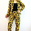 Thumbnail: African Print Trousers