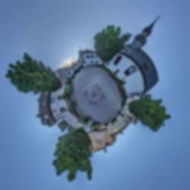 Little_Planet.jpg