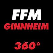 FFM_Ginnheim.png