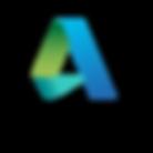 autodesk-logo-png-autodesk-uni-student-d