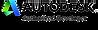ADN-Logo.png
