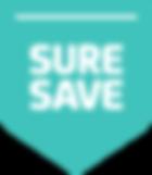 Suresave Logo.png