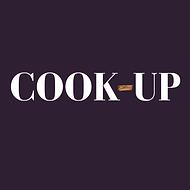 CookUp-logo.png