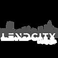 LendCityMortgagesLogo2.png